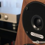 Diapason Adamantes III 25th Anniversary HiFi Philosophy 001 (3)