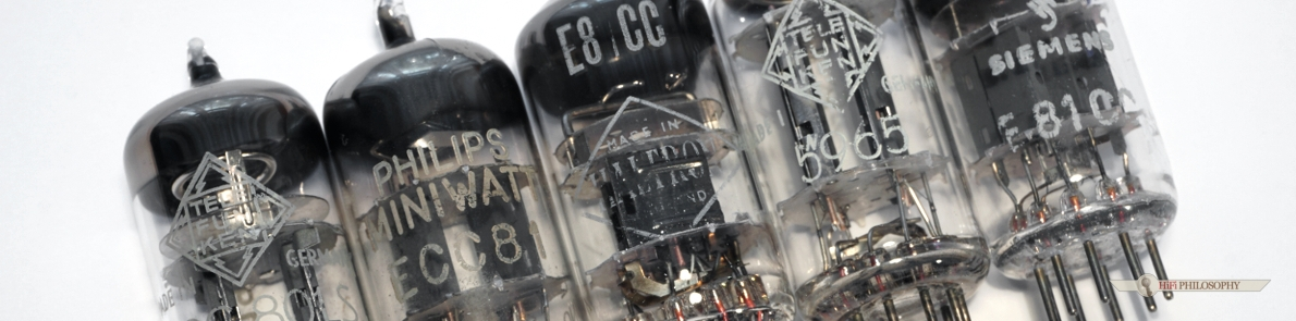 Recenzja: Lampy ECC81 – przegląd najlepszych