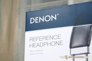 Denon AH-D7200 HiFi Philosophy 001 (2)