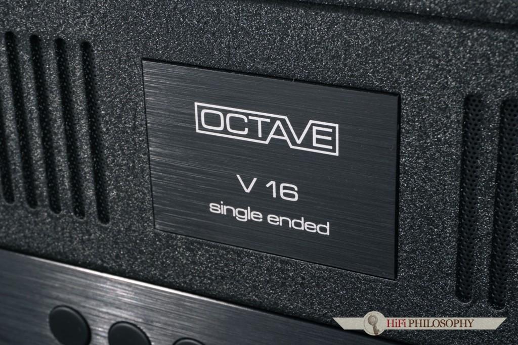 Octave V16 HiFi Philosophy 002