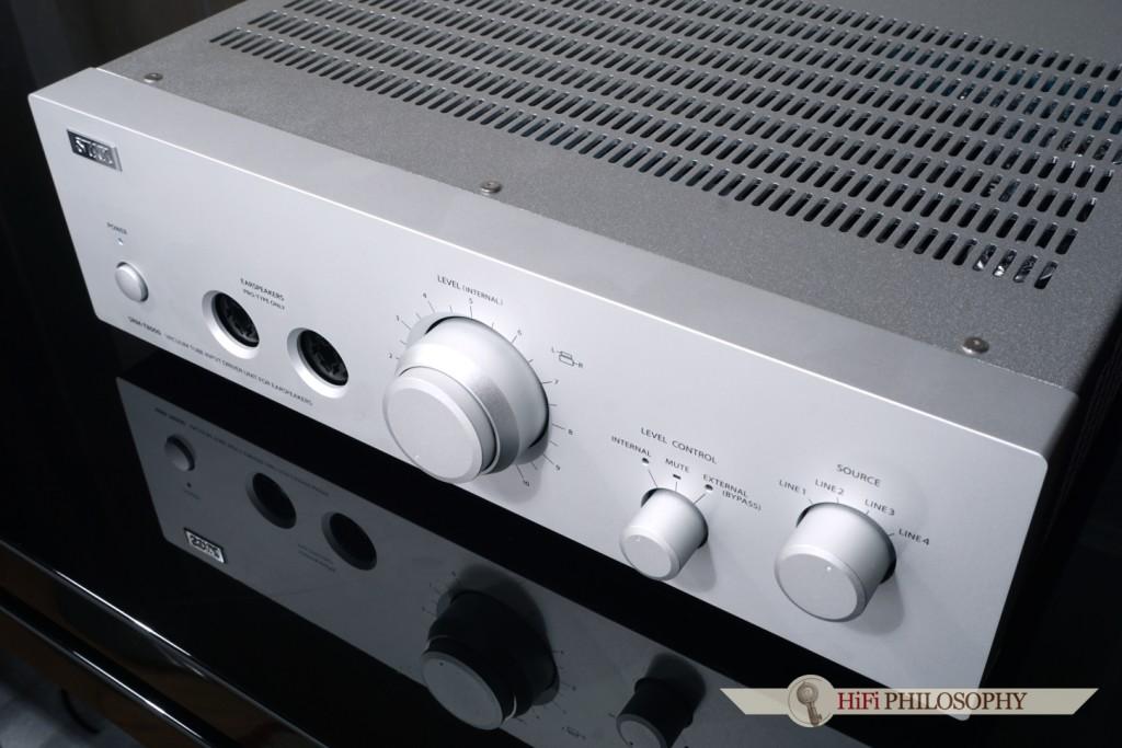 Stax SRM-T8000 HiFi Philosophy 015