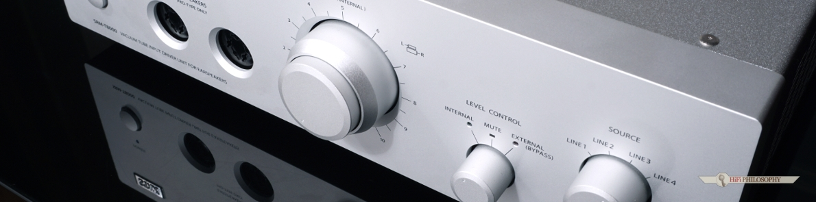 Recenzja: Stax SRM-T8000