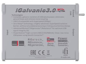 nano_iGalvanic_3 Notes