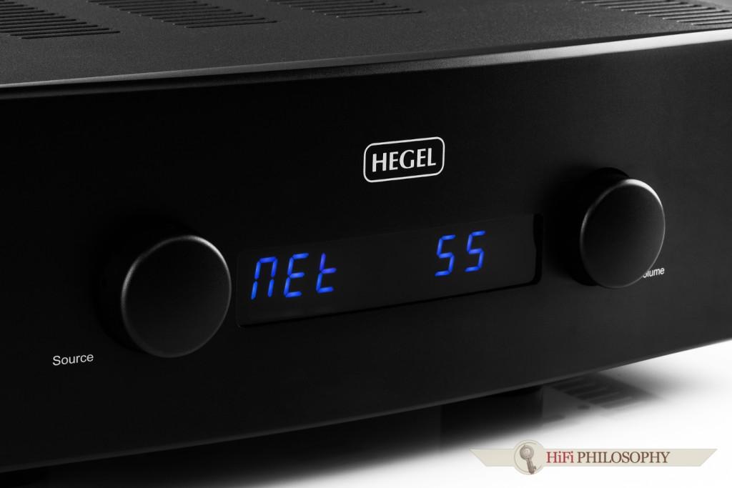 Hegel H360 HiFi Philosophy 005