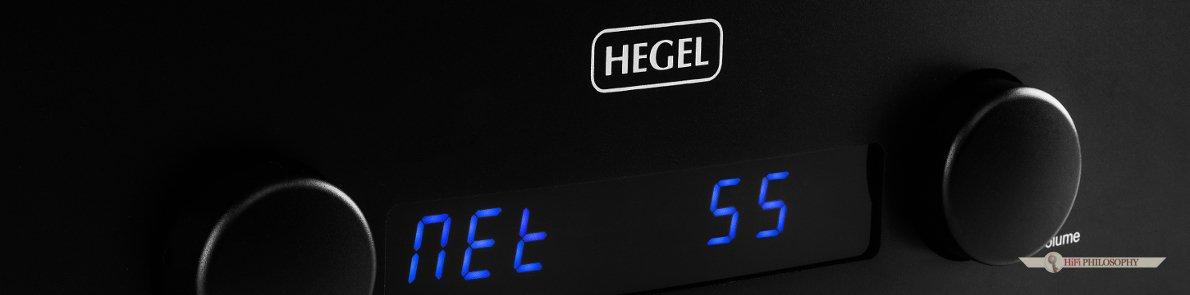 Recenzja: Hegel H360