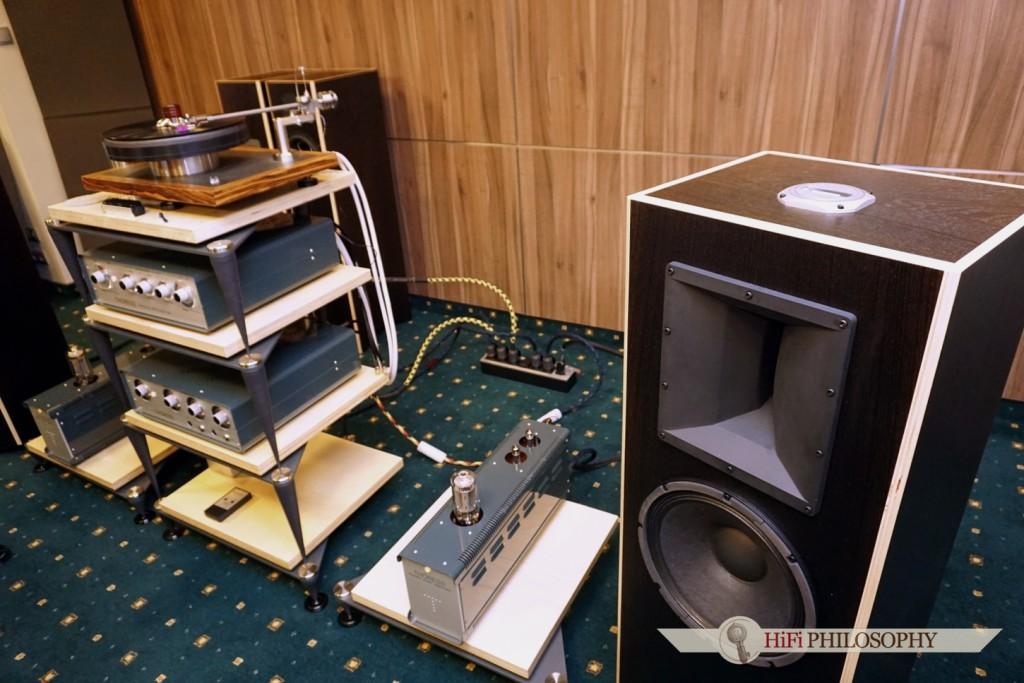 Thöress Puristic Audio Apparatus HiFi Philosophy 012