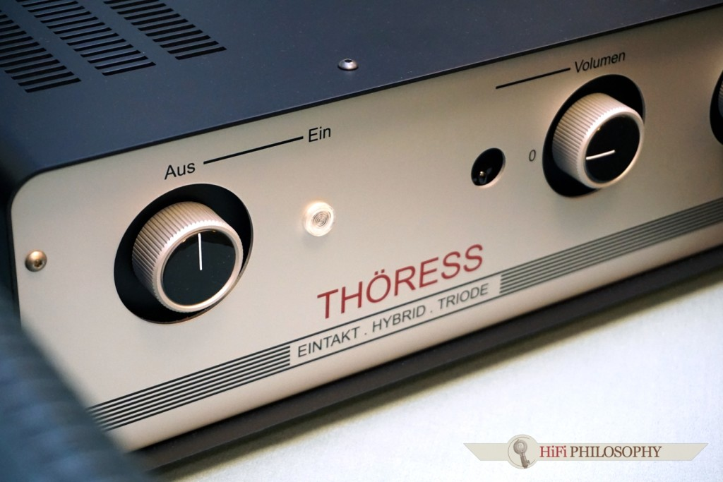Thöress Puristic Audio Apparatus HiFi Philosophy 015