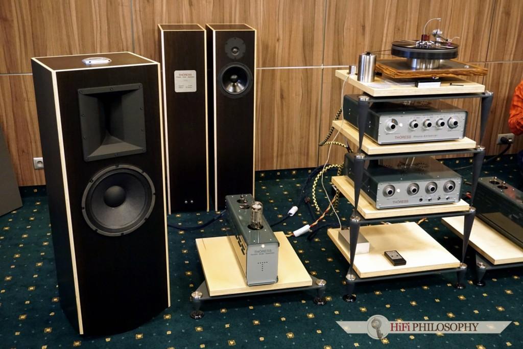 Thöress Puristic Audio Apparatus HiFi Philosophy 024