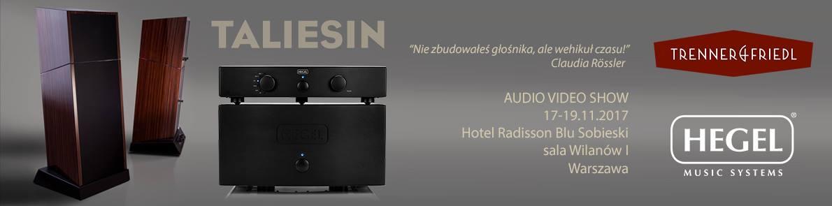 http://www.audioatelier.pl/