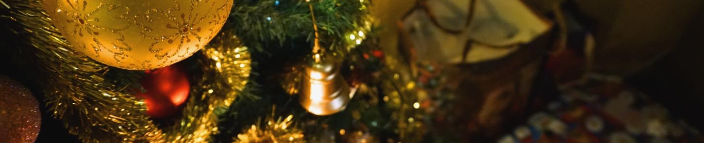 Wydarzenia: Boże Narodzenie 2017