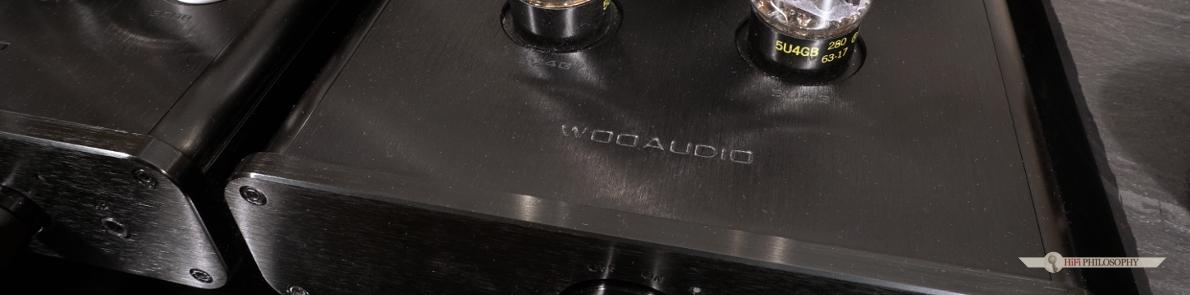 Recenzja: Woo Audio WA5-LE