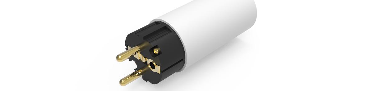 Newsy: iFi Audio AC iPurifier już dostępny!