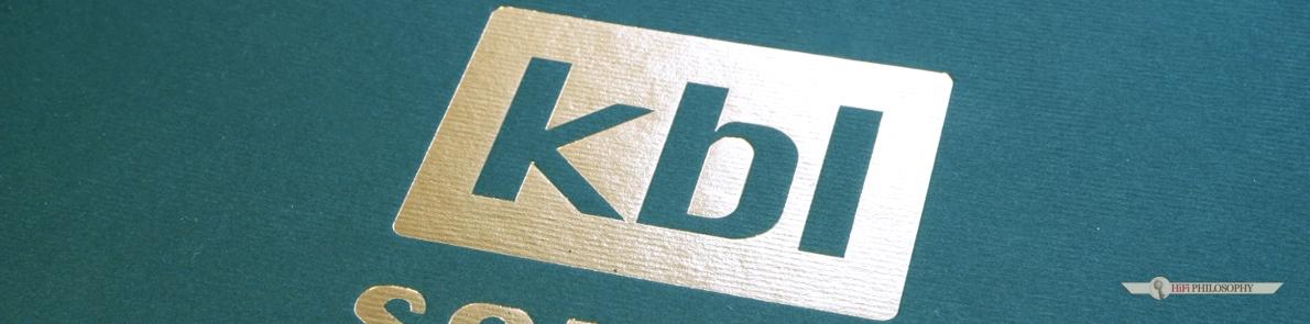 Recenzja: KBL Sound Himalaya PRO Signature Series Cu