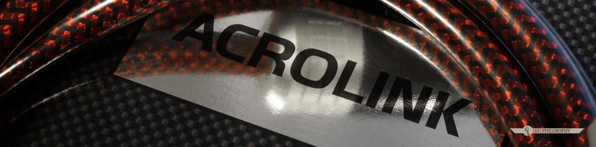Recenzja: Acrolink MEXCEL 7N-PC9700