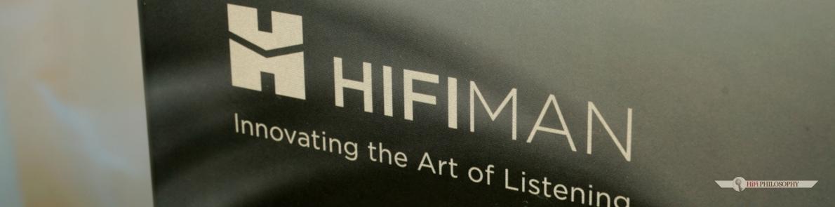 Recenzja: HiFiMAN Sundara